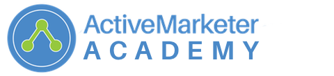 Active Marketer Academy
